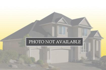 4689 4689 Windsong Street, 18025811, Sacramento, Townhome / Attached,  for sale, InCom Real Estate - New Sample Office